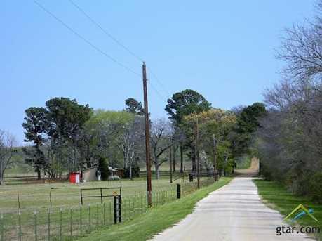 2151 Creek 3821 - Photo 27