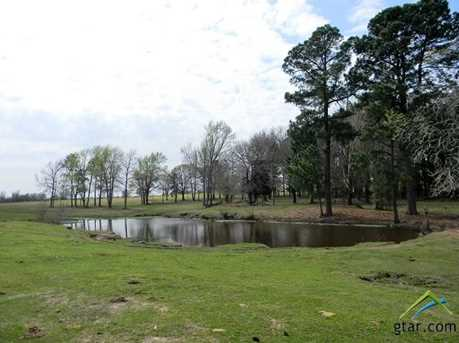 2151 Creek 3821 - Photo 25