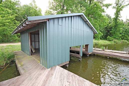 10928 Spring Club Lake - Photo 29
