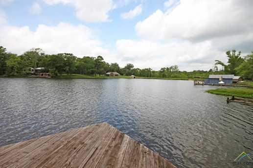10928 Spring Club Lake - Photo 25