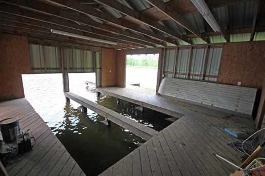 10928 Spring Club Lake - Photo 27