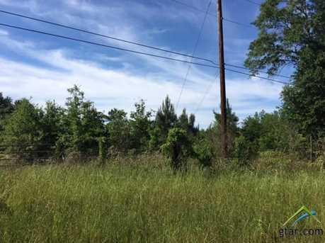 0000 Cr 1113 (Lake Placid Road) - Photo 3