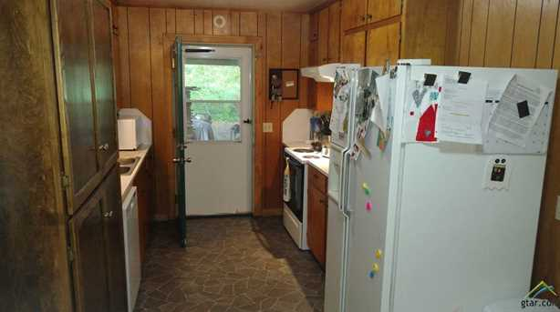 44664 Creek 2993 - Photo 3