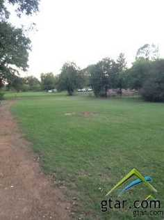 44664 Creek 2993 - Photo 21