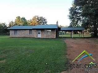 44664 Creek 2993 - Photo 25
