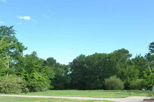 Lot 34 & 35 E Elmwood Dr - Photo 1
