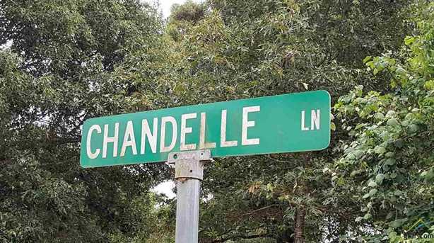 Tbd Chandelle - Photo 7