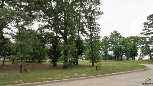 3824 Hogan Drive - Photo 3