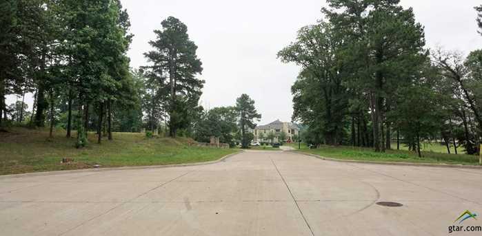 3670 Forrest Court - Photo 13