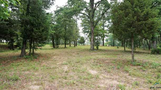 3676 Forest Ct - Photo 3