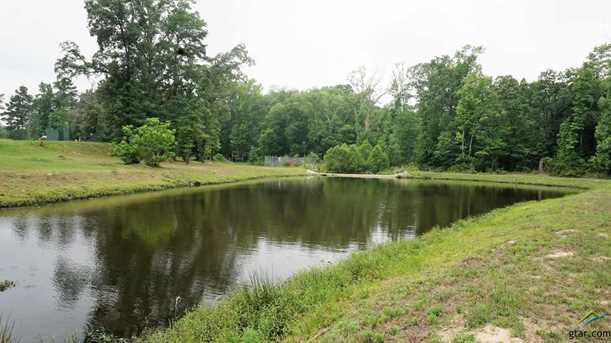 3676 Forest Ct - Photo 7