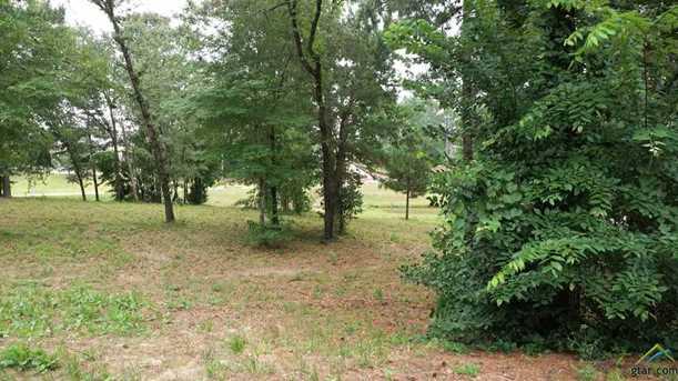 3682 Forrest Court - Photo 3