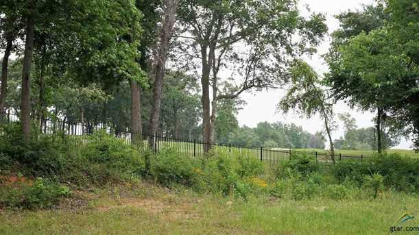 3688 Forrest Court - Photo 7