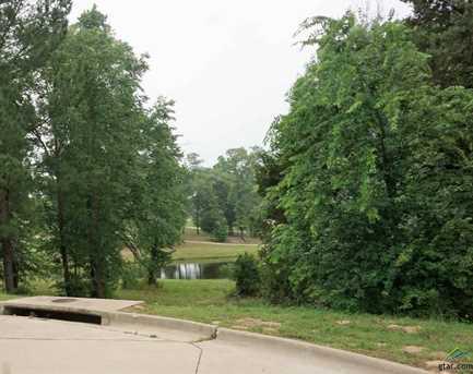 3688 Forrest Court - Photo 11