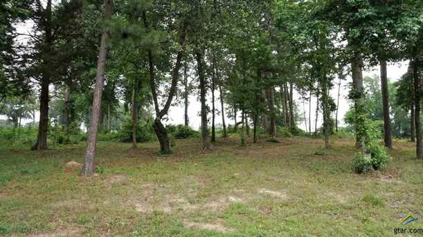 3688 Forest Ct - Photo 13