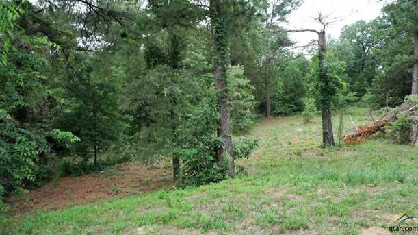 3683 Forrest Court - Photo 3