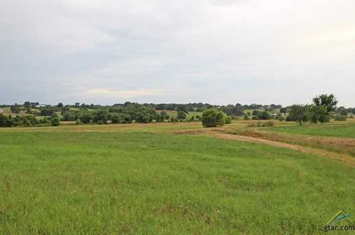 Lot 356 Grand View - Photo 5