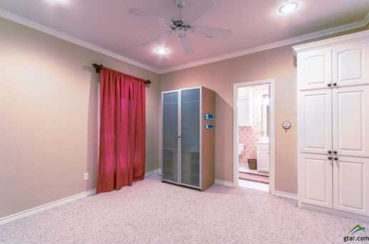 619 Court View - Photo 23