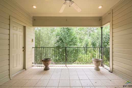 619 Court View - Photo 29