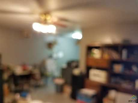 11655 Hwy 64 West - Photo 29