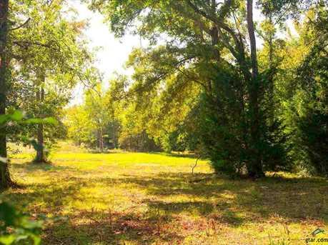 187 Creek 3608 - Photo 13