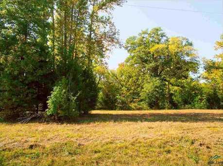 207 Creek 3608 - Photo 11