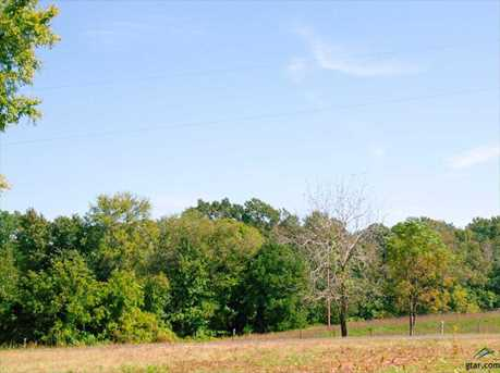 207 Creek 3608 - Photo 15