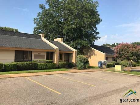 4411 Old Bullard Rd St 501 - Photo 2