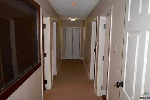 4411 Old Bullard Rd St 501 - Photo 5
