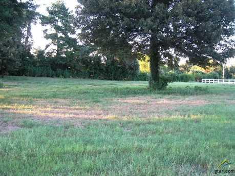 Lot 1 Lone Oak Estate - Photo 3