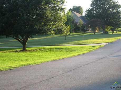 Lot 1 Lone Oak Estate - Photo 5