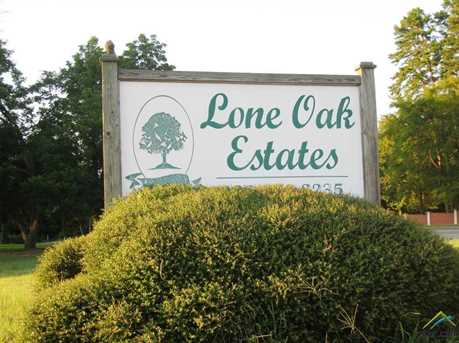 Lot 6 Lone Oak Estate - Photo 1