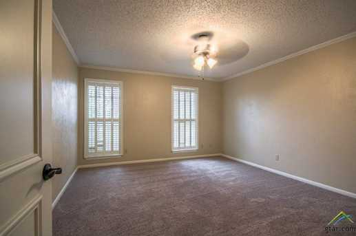 5400 Carmel Ct - Photo 23