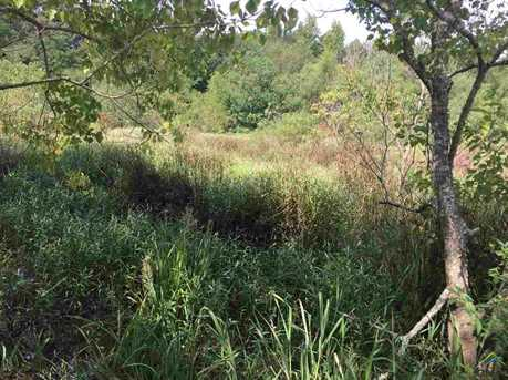 Tbd Creek 4621 - Photo 23
