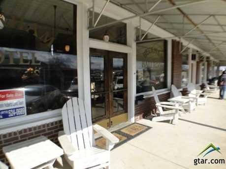115 E Commerce Street - Photo 5