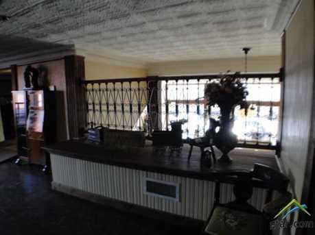 115 E Commerce Street - Photo 13