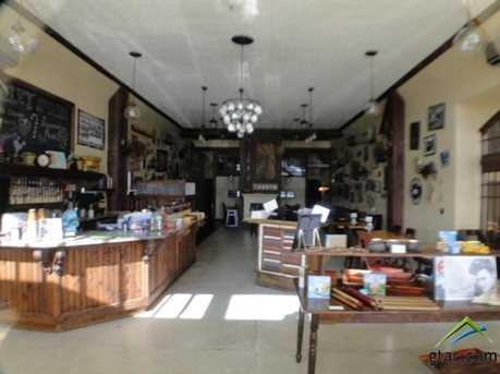 115 E Commerce Street - Photo 15