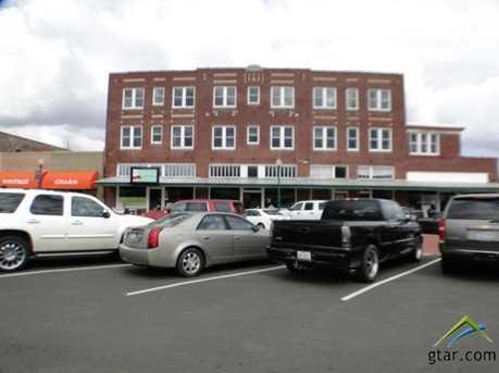 115 E Commerce Street - Photo 1