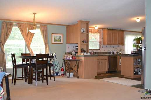 11031 Wesson Way - Photo 16