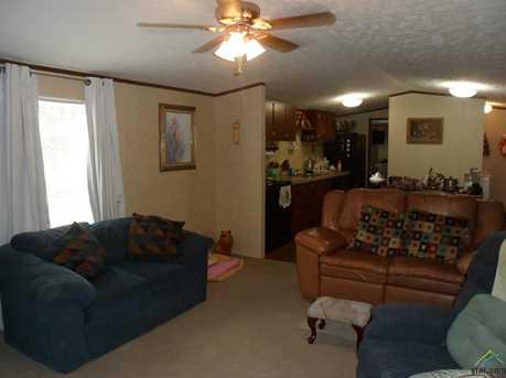 395 County Road 3800 - Photo 9