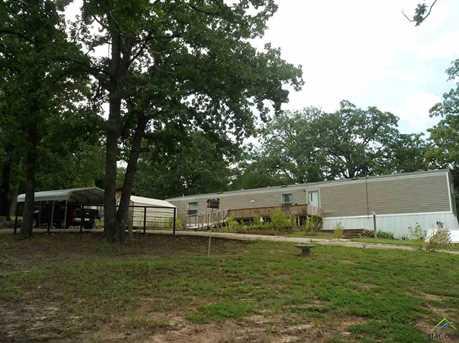 395 County Road 3800 - Photo 3