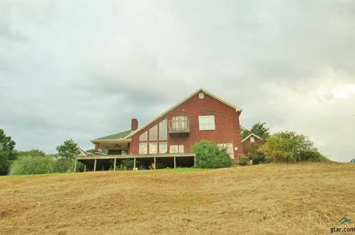16152 Steep Road - Photo 32
