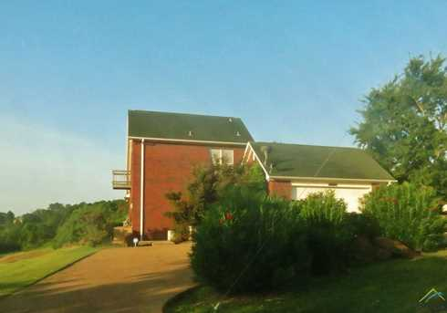 16152 Steep Road - Photo 3
