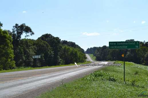 26466 E Highway 79 - Photo 5