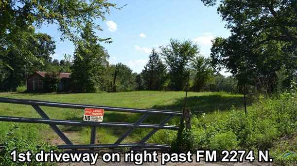 26466 E Highway 79 - Photo 1