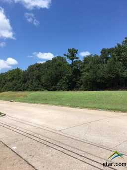 3760 Old Troup Hwy - Photo 1