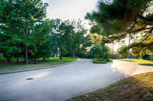 4713 Cascades Shoreline Drive - Photo 11