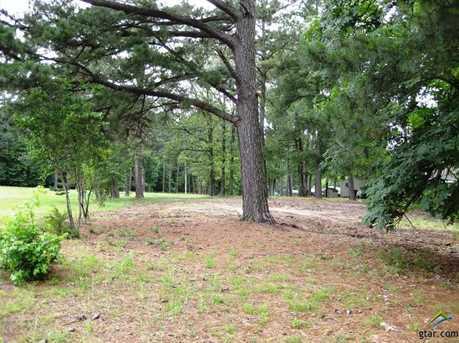 59 SE Creek 4231 - Photo 9