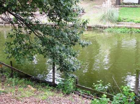 59 SE Creek 4231 - Photo 13