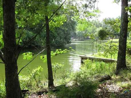 59 SE Creek 4231 - Photo 3